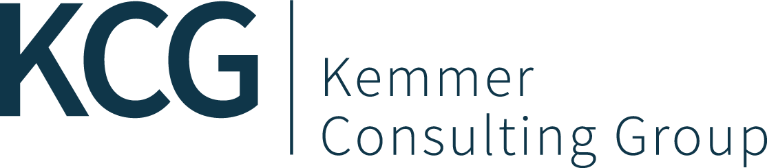 KCG | Kemmer Consulting Group